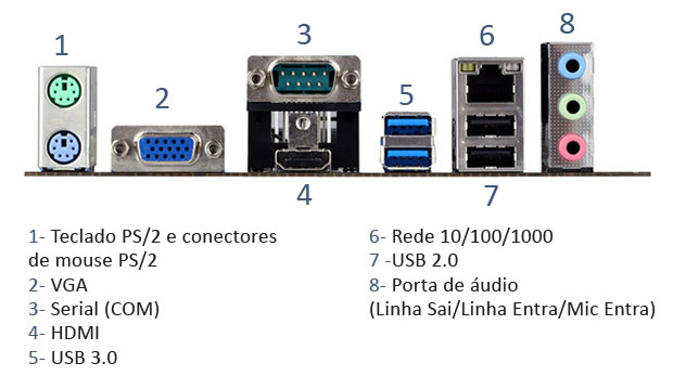 COMPUTADOR-DESKTOP-WINDOWS-CENTRIUM-THINTOP-3050-INTEL-DUAL-CORE-N3050-1.6GHZ-4GB-120GB-WINDOWS-10-|-Aldo-Solar