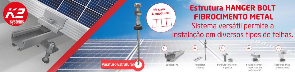 GERADOR-DE-ENERGIA-SOLAR-SMA-ROSCA-DUPLA-METAL-K2-SYSTEMS-ALDO-SOLAR-ON-GRID-GEF-36,08KWP-TRINA-MONO-PERC-HALF-CELL-410W-SUNNY-25KW-2MPPT-TRIF-380V-|-Aldo-Solar