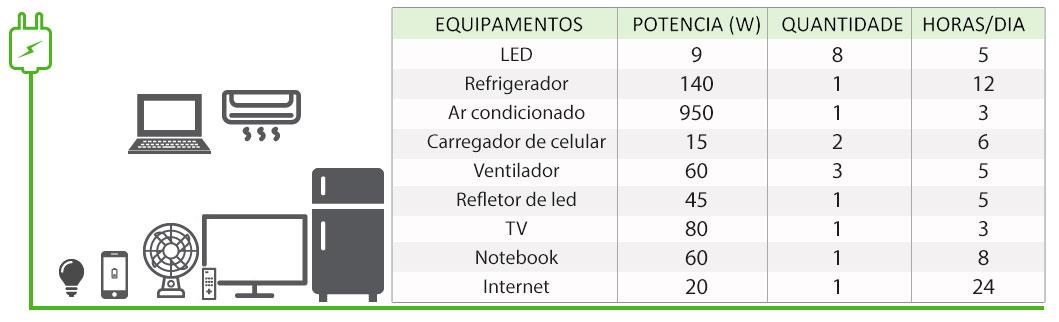 GERADOR-DE-ENERGIA-SOLAR-VICTRON-OFF-GRID-ROSCA-DUPLA-METAL-K2-SYSTEMS-ALDO-SOLAR-OFF-GRID-GF-3,28KWP-MULTIPLUS-2KVA-MONO-230V-BMV-700-7,2KWH-|-Aldo-Solar