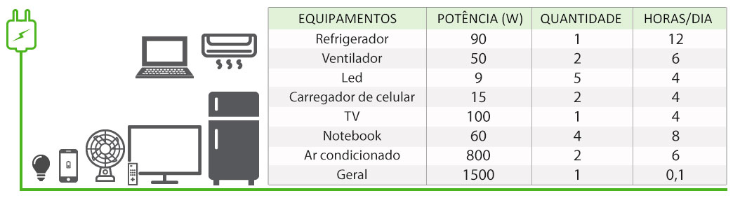 GERADOR-DE-ENERGIA-SOLAR-VICTRON-OFF-GRID-LAJE-SOLAR-GROUP-ALDO-SOLAR-OFF-GRID-GF-6,56KWP-QUATTRO-5KVA-MONO-120V-BMV-700-ENERGY-SOURCE-LITIO-8,68KWH-|-Aldo-Solar