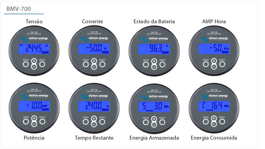 GERADOR-DE-ENERGIA-SOLAR-VICTRON-OFF-GRID-METALICA-PERFIL-55CM-ROMAGNOLE-ALDO-SOLAR-OFF-GRID-GF-0,67KWP-PHOENIX-800VA-MONO-120V-BMV-700-ENERGY-SOURCE-LITIO-2,17KWH-|-Aldo-Solar