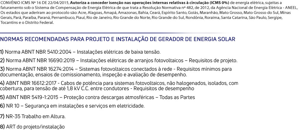 GERADOR-DE-ENERGIA-SOLAR-FRONIUS-ZERO-GRID-AR-CONDICIONADO-METALICA-TRAPEZOIDAL-ROMAGNOLE-ALDO-SOLAR-ZERO-GRID-GEF-55,76KWP-TRINA-MONO-PERC-HALF-CELL-410W-ECO-25KW-1MPPT-TRIF-380V-|-Aldo-Solar