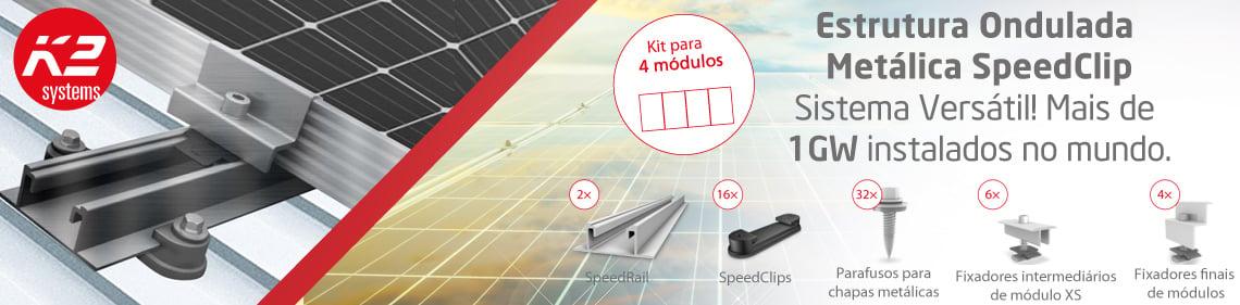 GERADOR-DE-ENERGIA-SOLAR-FRONIUS-METALICA-TRAPEZOIDAL-K2-SYSTEMS-ALDO-SOLAR-ON-GRID-GF-29,52KWP-JINKO-BIFACIAL-MONO-410W-ECO-25KW-1MPPT-TRIF-380V-|-Aldo-Solar