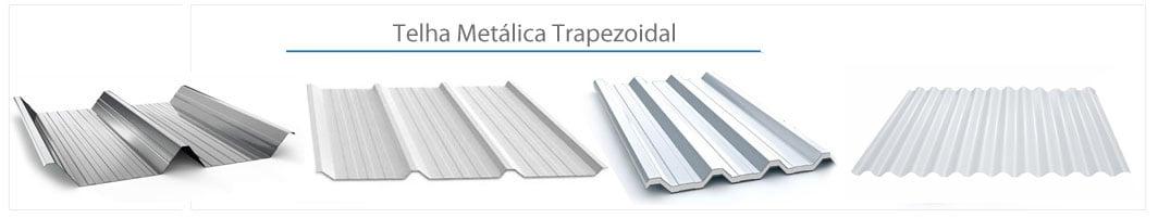 GERADOR-DE-ENERGIA-SOLAR-GROWATT-METALICA-TRAPEZOIDAL-ROMAGNOLE-ALDO-SOLAR-ON-GRID-GF-3,69KWP-JINKO-BIFACIAL-MONO-410W-MIC-3KW-1MPPT-MONO-220V-|-Aldo-Solar