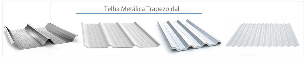 GERADOR-DE-ENERGIA-SOLAR-FIMER-ABB-METALICA-TRAPEZOIDAL-ROMAGNOLE-ALDO-SOLAR-ON-GRID-GEF-7,38KWP-TRINA-MONO-PERC-HALF-CELL-410W-UNO-6KW-2MPPT-MONO-220V-|-Aldo-Solar